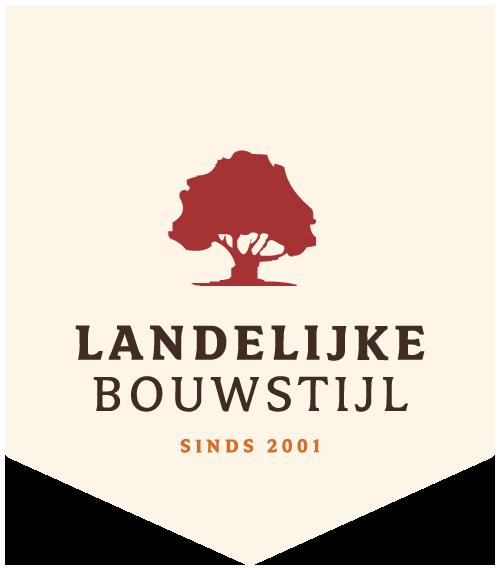 Landelijke Bouwstijl